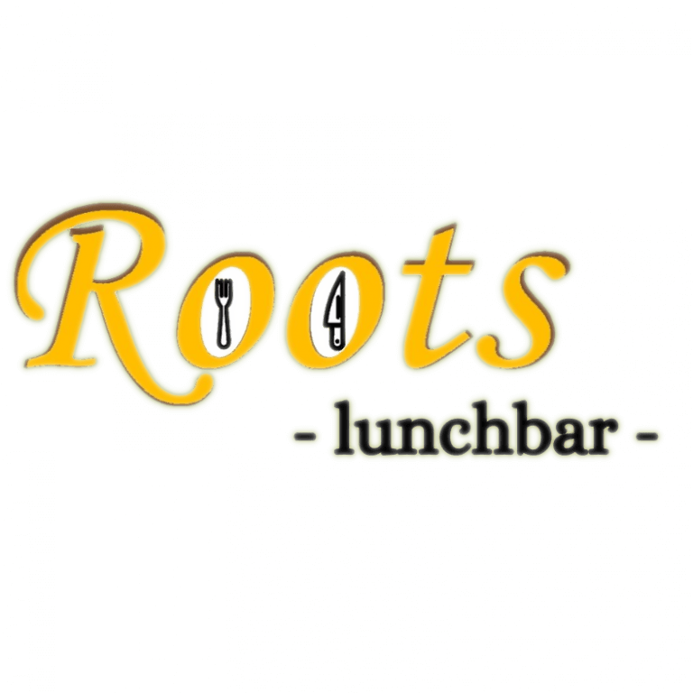 Roots Lunch Bar